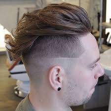 gents hair style back side 45 top haircut styles for men