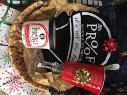 Ice Cream Gift Basket The Gift Of Party Pints Give Uniquely Jb U0027s Pr F