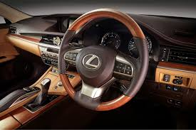 lexus malaysia warranty new limited edition lexus es250 with 2 exclusive colours u2013 hypertune