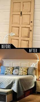 cheap home decor cheap home decorating ideas genius home decor ideas 9 2 home decor