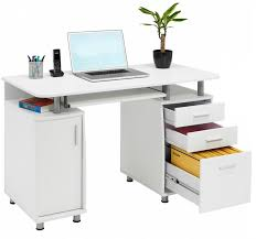 White Office Desk Uk White Computer Desk Uk Computer Desks Uk Home Office Desks Office