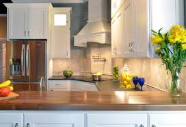 design house kitchens reviews kitchen styles kitchen design reviews house kitchen design
