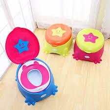 siege toilette bebe les 25 meilleures idées de la catégorie siège de toilette pour