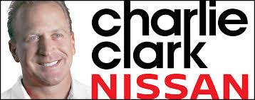 nissan sentra png nissan dealership harlingen tx used cars charlie clark nissan