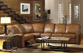 fresh living picture 10 of 34 recliner sectional sofas fresh living room