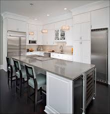Kitchen Cabinet Catalogue Kitchen Wood Mode Cabinet Prices Brookhaven By Wood Mode Wood