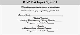 wedding invitations rsvp wording wedding invitations rsvp wording exles matik for