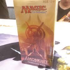 Wildfire Eternal Buy by Magic The Gathering 2015 Core Set Garruk The Slayer 2014