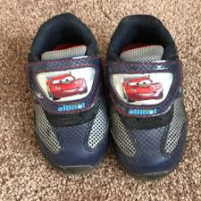 payless light up shoes payless other cars 2 light up shoes poshmark