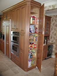 Pre Owned Kitchen Cabinets For Sale Kitchen Cabinets Detroit Maid Kitchen Cabinets With Maid Cabinets