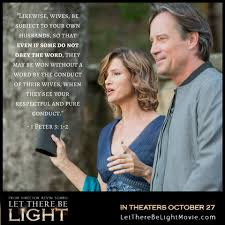 sean hannity movie let there be light let there be light home facebook