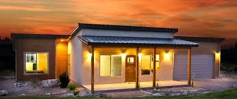 timberhawk homes sustainable small prefab kit homes