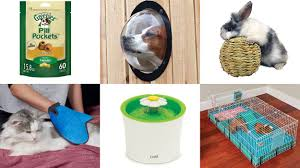 Pet The 13 Best Products Gadgets And Tools For Pets On Amazon