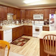 St Louis Cabinet Refacing Galleries Cabinet Refacing Cabinet Solutions