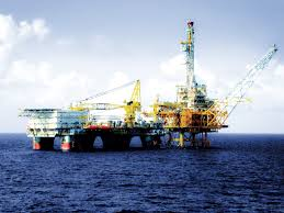 owning and operating offshore and onshore rigs
