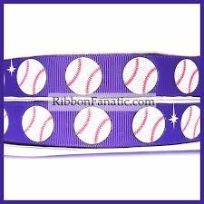 baseball ribbon 32 best softball and baseball ribbons images on