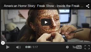 special effects makeup classes online vizio makeup academy online makeup school makeup artistry