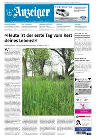 Schlafzimmerm El Zurbr Gen 027 2012 By Az Anzeiger Issuu