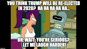 Bender Futurama Meme - futurama bender let me laugh even harder memes imgflip