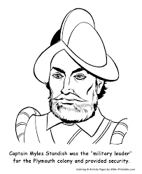 bible printables the thanksgiving coloring pages captain