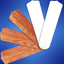 replacement fan blades lowes replacement ceiling fan blades whoosh ceiling fan whoosh ceiling fan