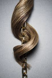 happy halloween background for your hair salon the real story behind where your hair extensions come from