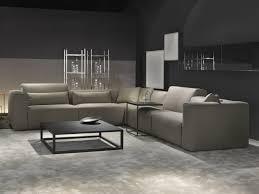 Modular Reclining Sectional Sofa Living Room Furniture Living Room Modular Sofas And Sectional