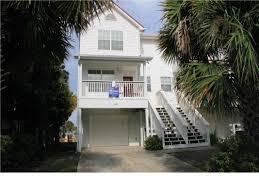 mexico beach fl homes for sale u0026 real estate homes com