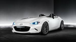 nissan mazda 5 mazda mx5 miata reviews specs u0026 prices top speed