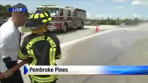 firefighter 1 study guide 16 year old boy with cancer becomes firefighter for a day