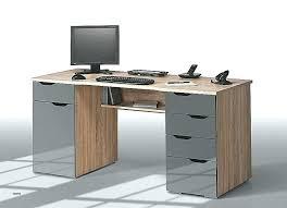 bureau blanc pas cher bureau informatique blanc bureau fly bureau d angle 8 fly bureau