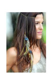 feathers for hair feathers hair accessories festival hair accessories hippie