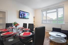cheap 2 bedroom apartments central london 2 bedroom apartment london updated 2018 prices
