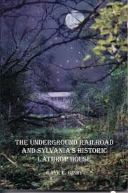 Underground Railroad Map 81 Best Ohio U0027s Underground Railroad Images On Pinterest