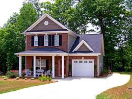 build your custom home let us build your custom home on your lot