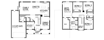 100 singer castle floor plan denmark a night with