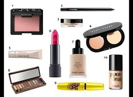 wedding day makeup products wedding day glow beauty products for the