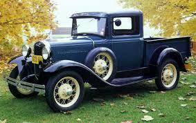 Old Ford Truck Ebay - 1931 ford model a pickup truck jpg 1280 809 надо купить