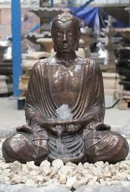 buddha for the home buddha and