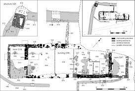 18th century house floor plans house interior