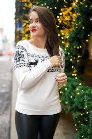 New York travel clothes images Shops on 5th ave nyc christmas covering the bases fashion jpg