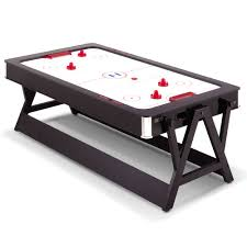 outdoor air hockey table outdoor pool tables sears best table decoration