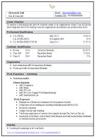 How To Write A Resume Resume Companion Help Me Write Top Critical Analysis Essay Academic Essay