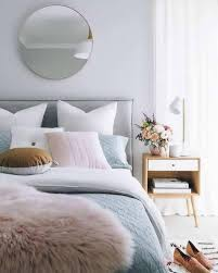 Furniture City Bedroom Suites Bedroom Bedroom Furniture Manufacturers Grey Bedroom Accessories
