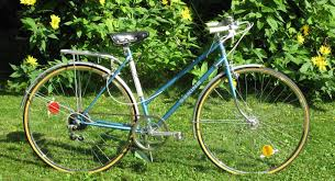 old peugeot for sale vintage road bicycle collectability