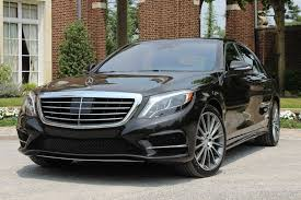 mercedes s550 pictures 2015 mercedes s550 4matic review digital trends