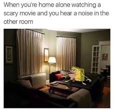 Hilarious Spongebob Memes - greatest spongebob memes of all time