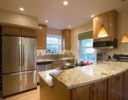 Cost Of New Kitchen Cabinets Installed Stylish Pictures Joss Phenomenal Duwur Alluring Isoh Delightful