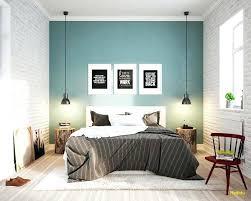 chambre design scandinave chambre design scandinave impressionnant deco chambre style