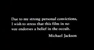 Halloween Light Show Thriller Michael Jackson And Nostradamus The Archangel Michael Prophecy